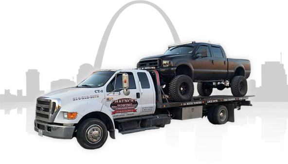 Safeco Roadside Assistance >> Get The Assistance If Your Car Has Fell Into The Pothole Plfvw
